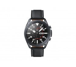 Watch 3 45mm Zwart Samsung