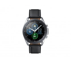 Watch 3 45mm Zilver Samsung