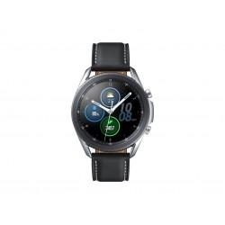 Watch 3 45mm Zilver
