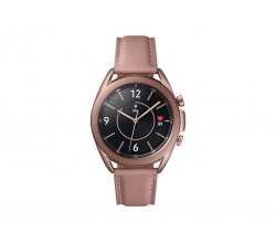 Watch 3 41mm Goud Samsung