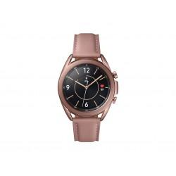 Watch 3 41mm Goud