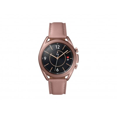Watch 3 41mm Or Samsung