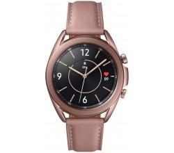 Watch 3 41mm Goud Samsung