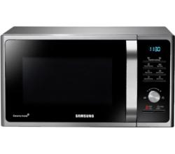 MS28F303TAS Samsung