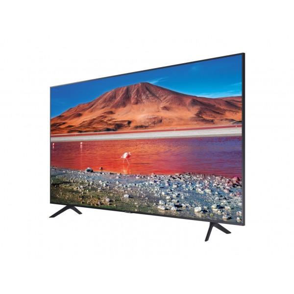 Crystal UHD UE43TU7100 (2020) Samsung