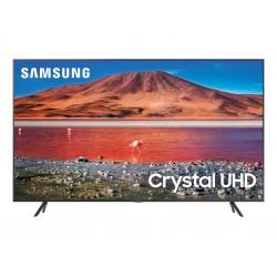 Crystal UHD UE43TU7100 (2020)