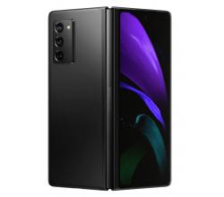 Galaxy Z Fold2 5G Zwart Samsung