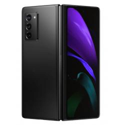 Galaxy Z Fold2 5G Zwart