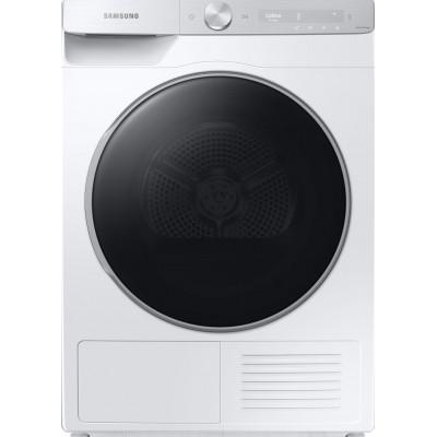 DV90T8240SH Samsung