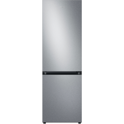 RB34T601DSA Samsung