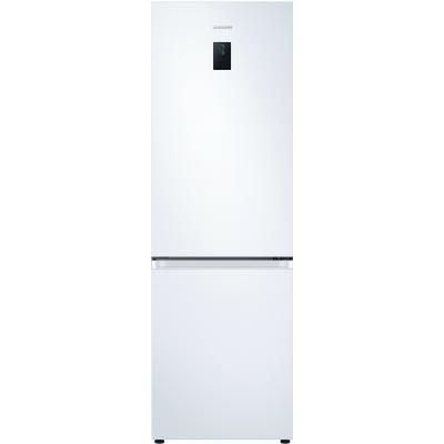RB34T670DWW Samsung