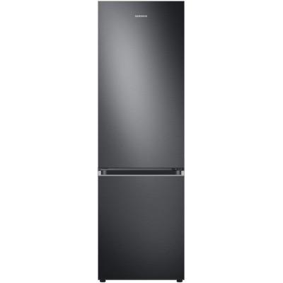 RB36T605CB1 Samsung
