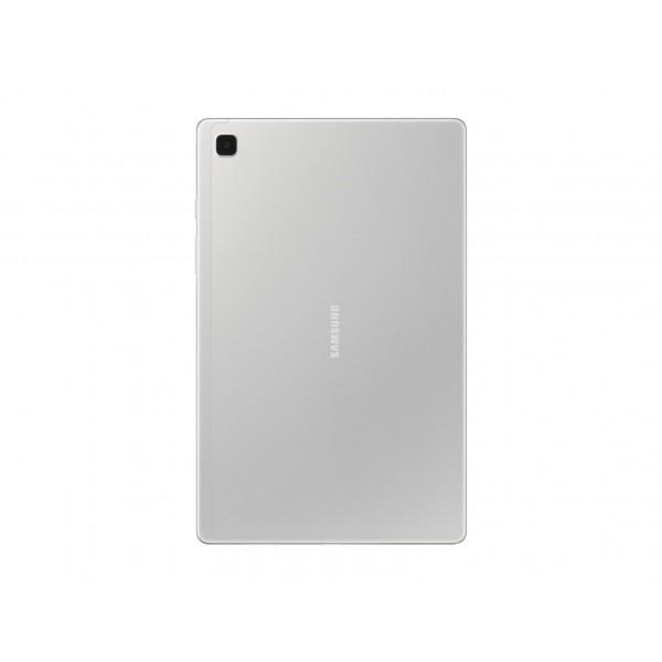 Samsung Tablet Galaxy Tab A7 Wi-Fi 32GB Zilver