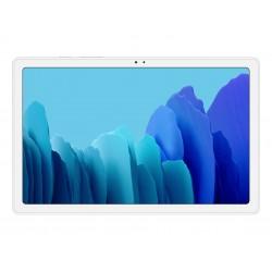 Galaxy Tab A7 Wi-Fi 32GB Zilver