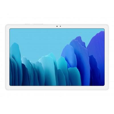 Galaxy Tab A7 Wi-Fi 32GB Argent Samsung