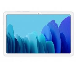 Galaxy Tab A7 Wi-Fi + 4G 32GB Zilver Samsung
