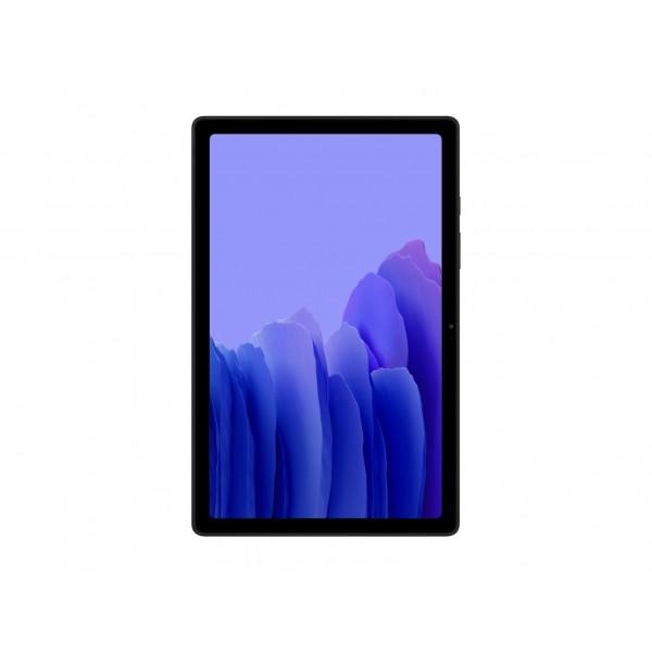 Samsung Tablet Galaxy Tab A7 Wi-Fi + 4G 64GB Grijs
