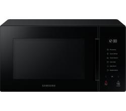 MS23T5018AK Samsung