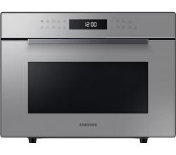 MC35R8058CG Samsung