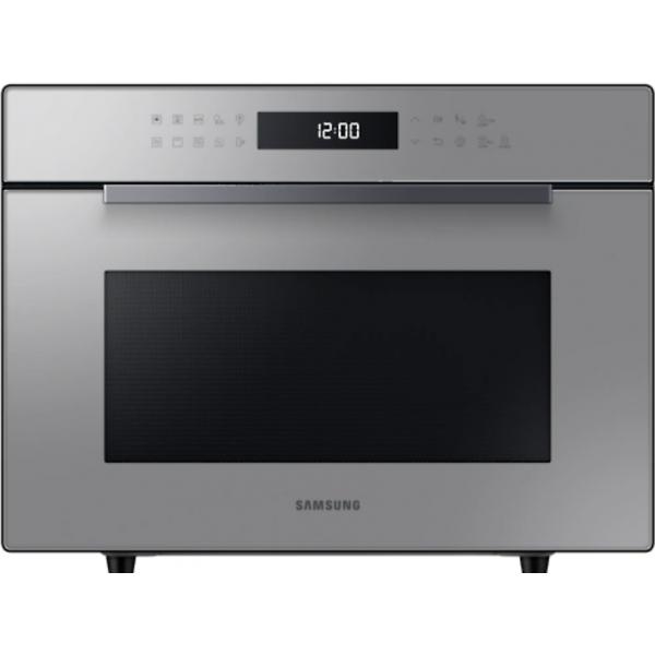 Samsung Microgolfoven vrijstaand MC35R8058CG