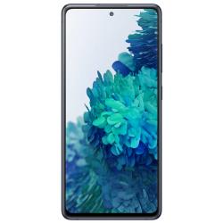 Galaxy S20FE 128GB 5G Blauw  Samsung