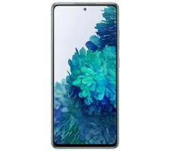 Galaxy S20FE 128GB 4G Groen Samsung