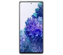 Galaxy S20FE 128GB 4G Wit Samsung