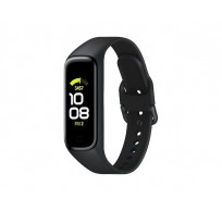 Galaxy Fit2 Zwart