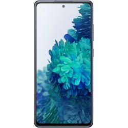 Galaxy S20FE 128GB 5G Blauw
