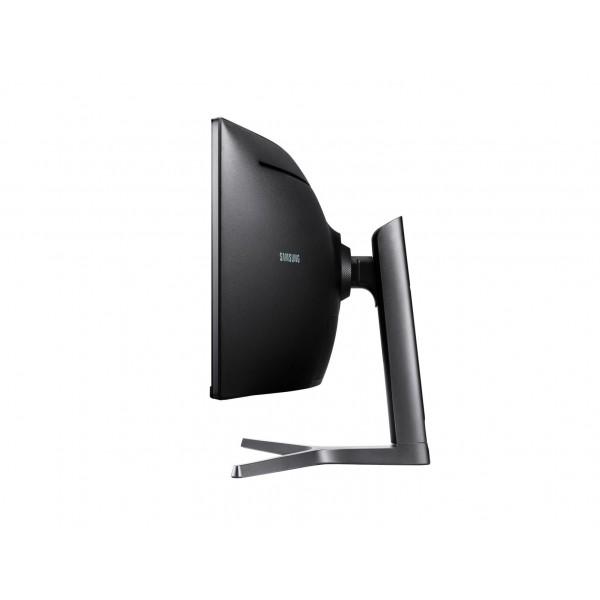 Samsung Monitor LC49RG90SSU
