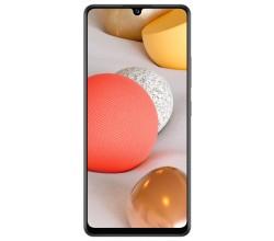 Galaxy A42 5G Grijs Samsung