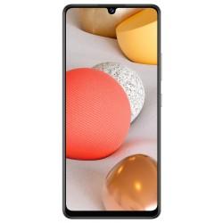 Galaxy A42 5G Grijs