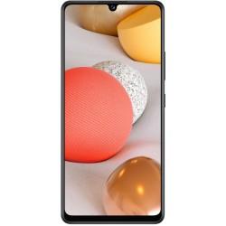 Galaxy A42 5G Zwart