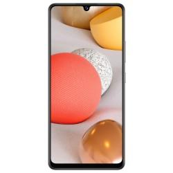 Galaxy A42 5G Wit