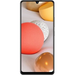 Galaxy A42 5G Wit Samsung