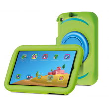 Galaxy Tab A7 Kids