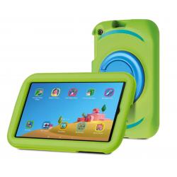 Galaxy Tab A7 Kids