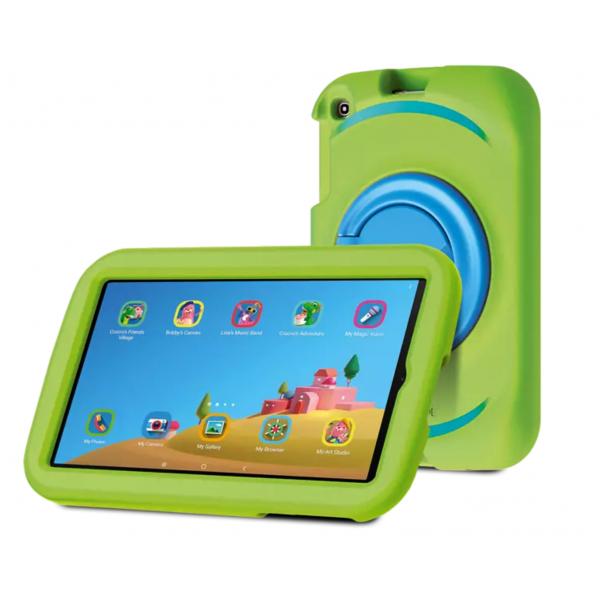 Samsung Tablet Galaxy Tab A7 Kids