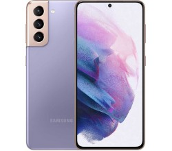 Galaxy S21 5G 128GB Phantom Violet Samsung