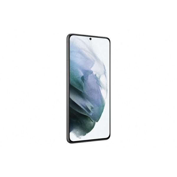 Samsung Smartphone Galaxy S21+ 5G 128GB Phantom Black