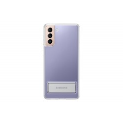 Galaxy S21+ Clear Standing Cover  Samsung