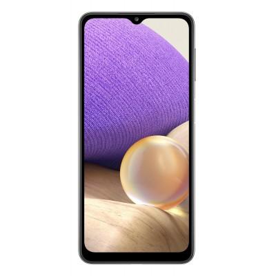 Samsung Galaxy A32 Zwart Samsung