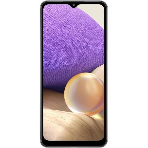 Samsung Smartphone Samsung Galaxy A32 Zwart