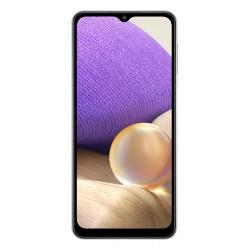 Samsung Galaxy A32 Paars  Samsung