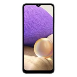 Samsung Galaxy A32 Wit  Samsung