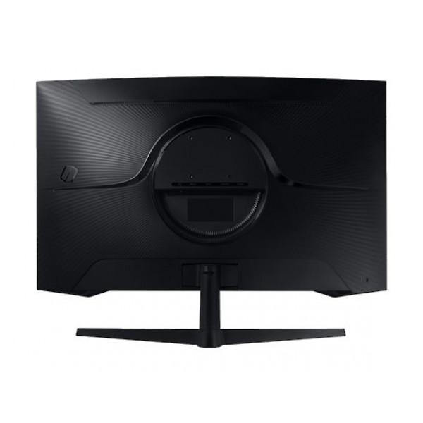 Samsung Monitor Odyssey G5 LC32G55TQWU