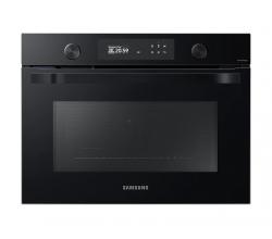 NQ50A6539BK Samsung