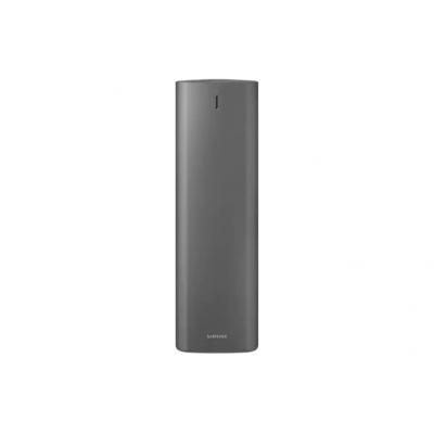 VCA-SAE903 Samsung