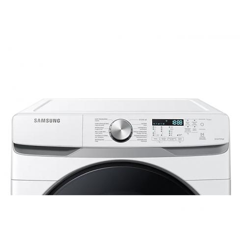 WF18T8000GW  Samsung