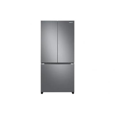 RF50A5002S9 Samsung